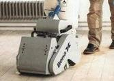 Floor Sanding & Finishing services by professionalists in Floor Sanding Stevenage