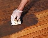 Affordable Floor Sanding Services in Floor Sanding Stevenage