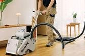 Fantastic Floor Sanding Services in Floor Sanding Stevenage